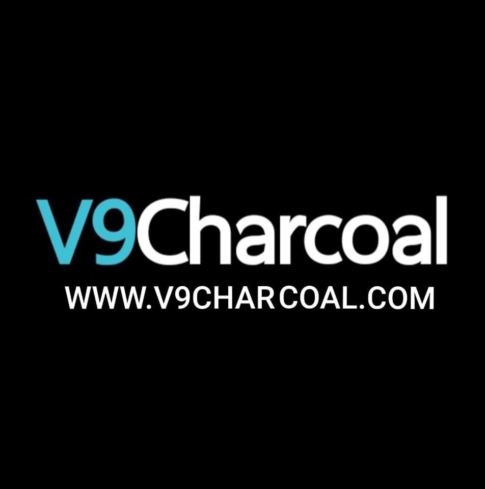 v9charcoal